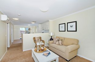 Picture of 2/38 Hickey Street, Cessnock NSW 2325