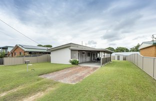 Picture of 31 Micalo Street, Iluka NSW 2466