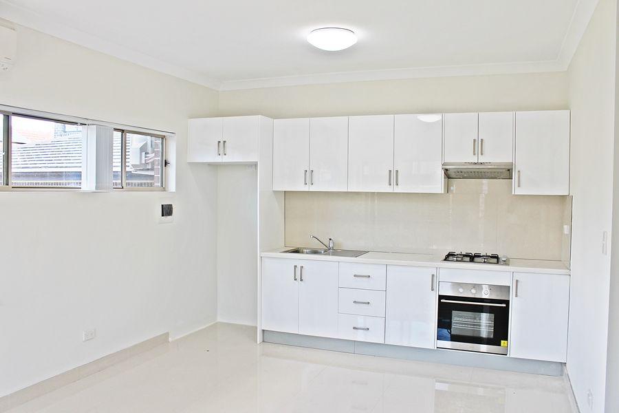 5A William Street, Strathfield South NSW 2136, Image 1