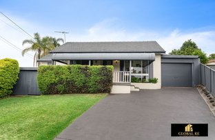 Picture of 9 Bell Place, Mount Pritchard NSW 2170