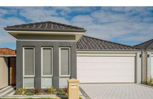 Picture of 1&3/5 Barmond Road, Cannington WA 6107