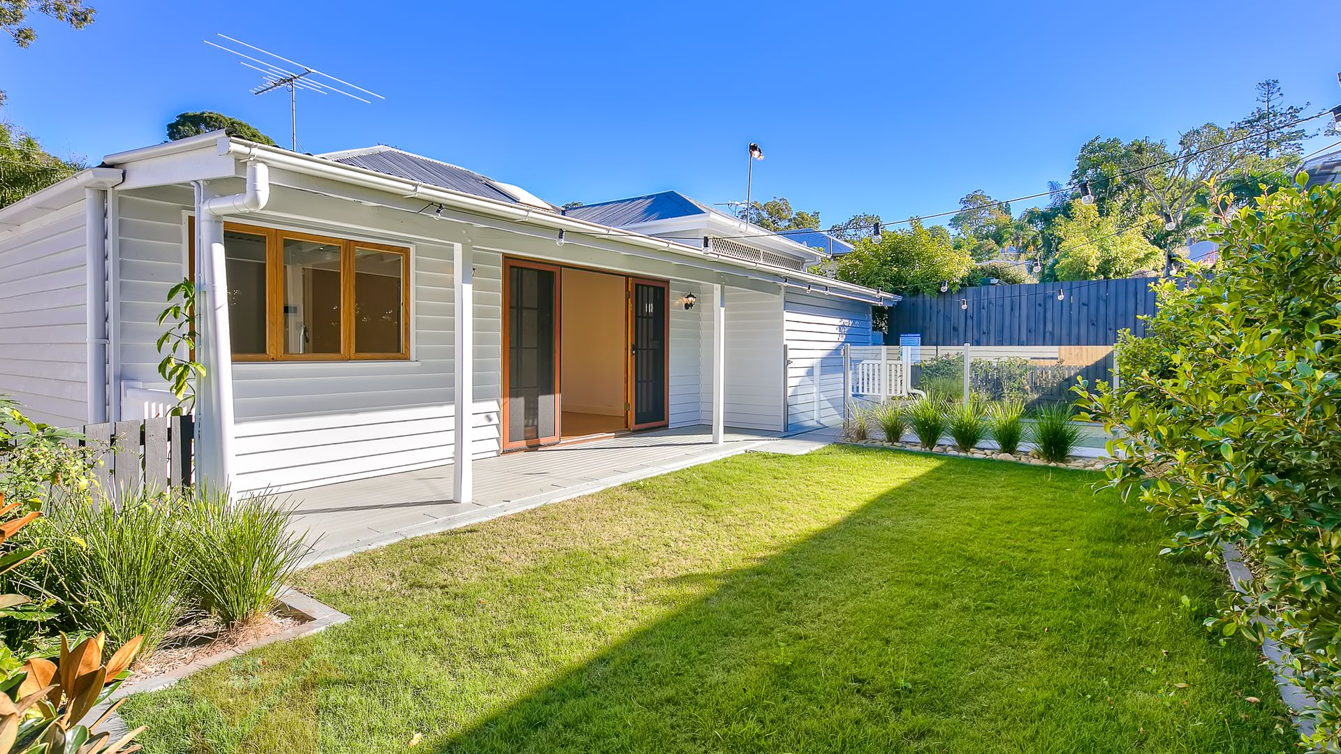 113 Gregory Street, Auchenflower QLD 4066, Image 1