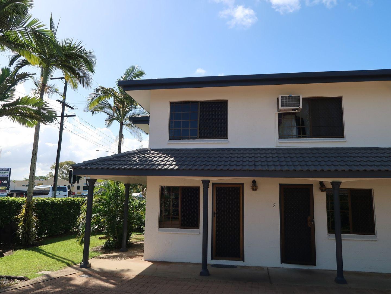 1/352 Sheridan Street, Cairns North QLD 4870, Image 0