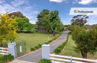 Picture of 14 Silverwood Road, Lake Albert NSW 2650