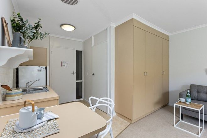 Picture of 74/511 Henley Beach Road, FULHAM SA 5024