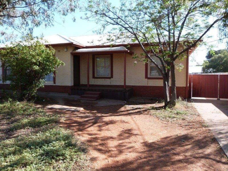 8 Pilton Street, Port Augusta SA 5700, Image 0