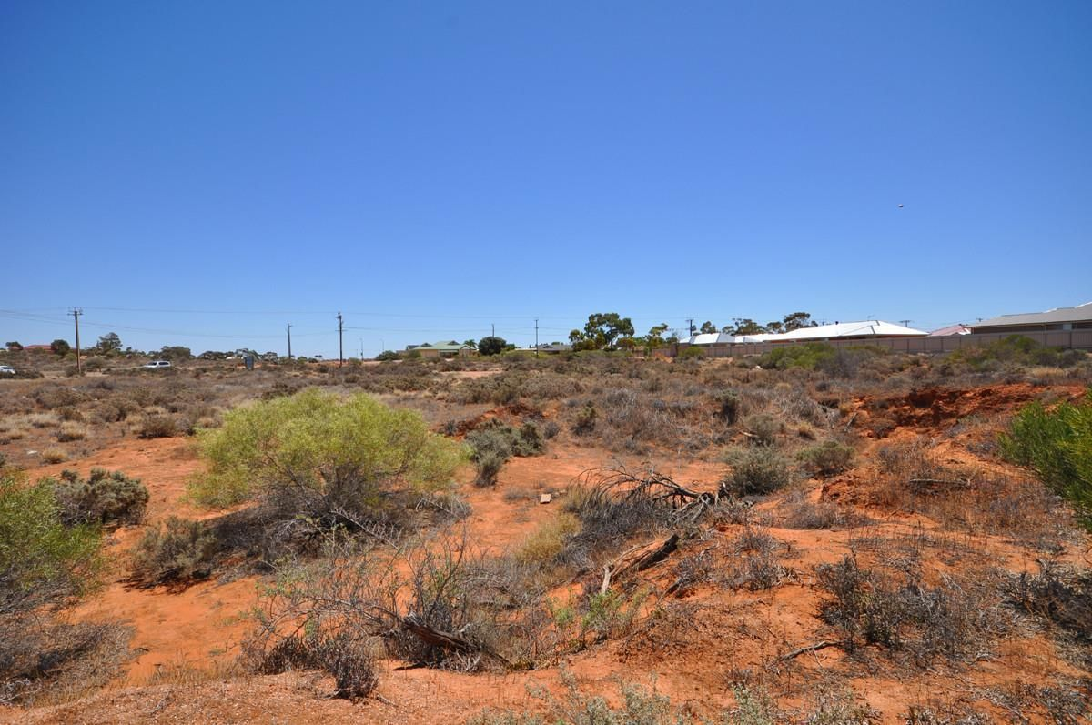 Lot 1 Addison Road, Port Augusta West SA 5700, Image 2