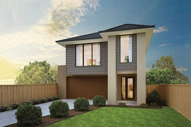 Picture of 654 Bourke Street, BURPENGARY QLD 4505