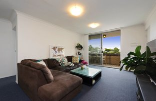 Picture of Unit 5/81 Brook St, Windsor QLD 4030