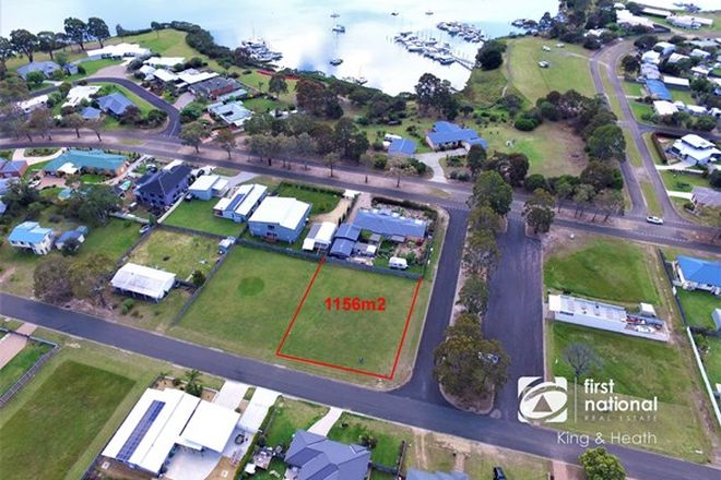 Picture of 13 Village Fair Drive, NEWLANDS ARM VIC 3875