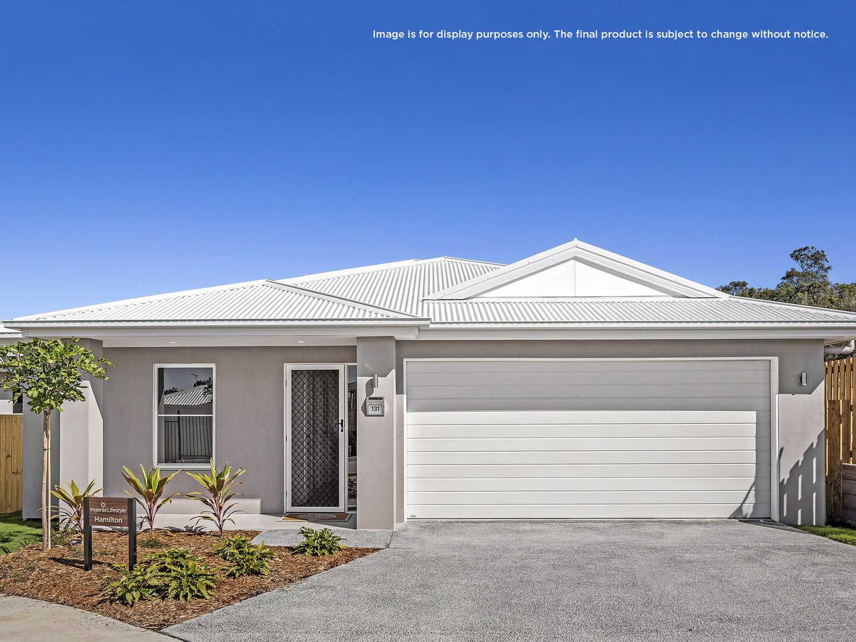 202/2 Koplick Road, Chambers Flat QLD 4133, Image 0