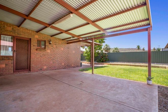 Picture of 11 Sing Place, PEGS CREEK WA 6714