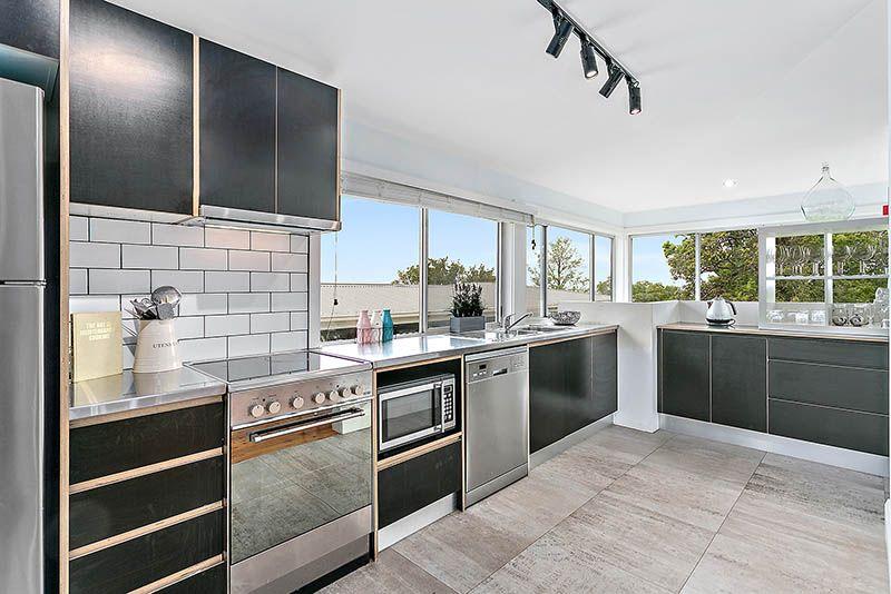 57 Bridge Street, Coniston NSW 2500, Image 2