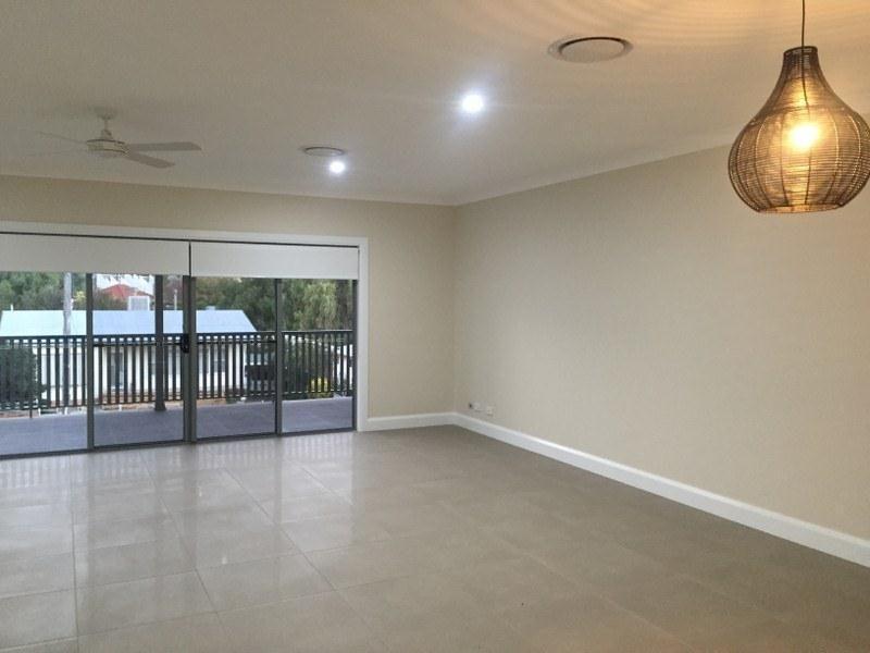 232A2 Johnston Street, Tamworth NSW 2340, Image 1