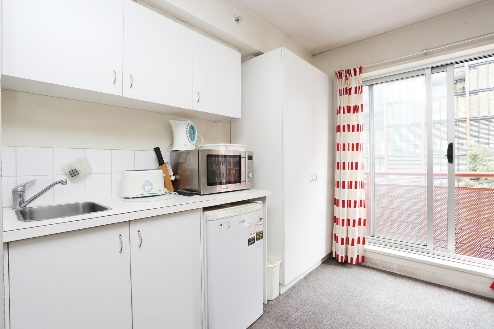 64/546 Flinders Street, Melbourne VIC 3000, Image 0