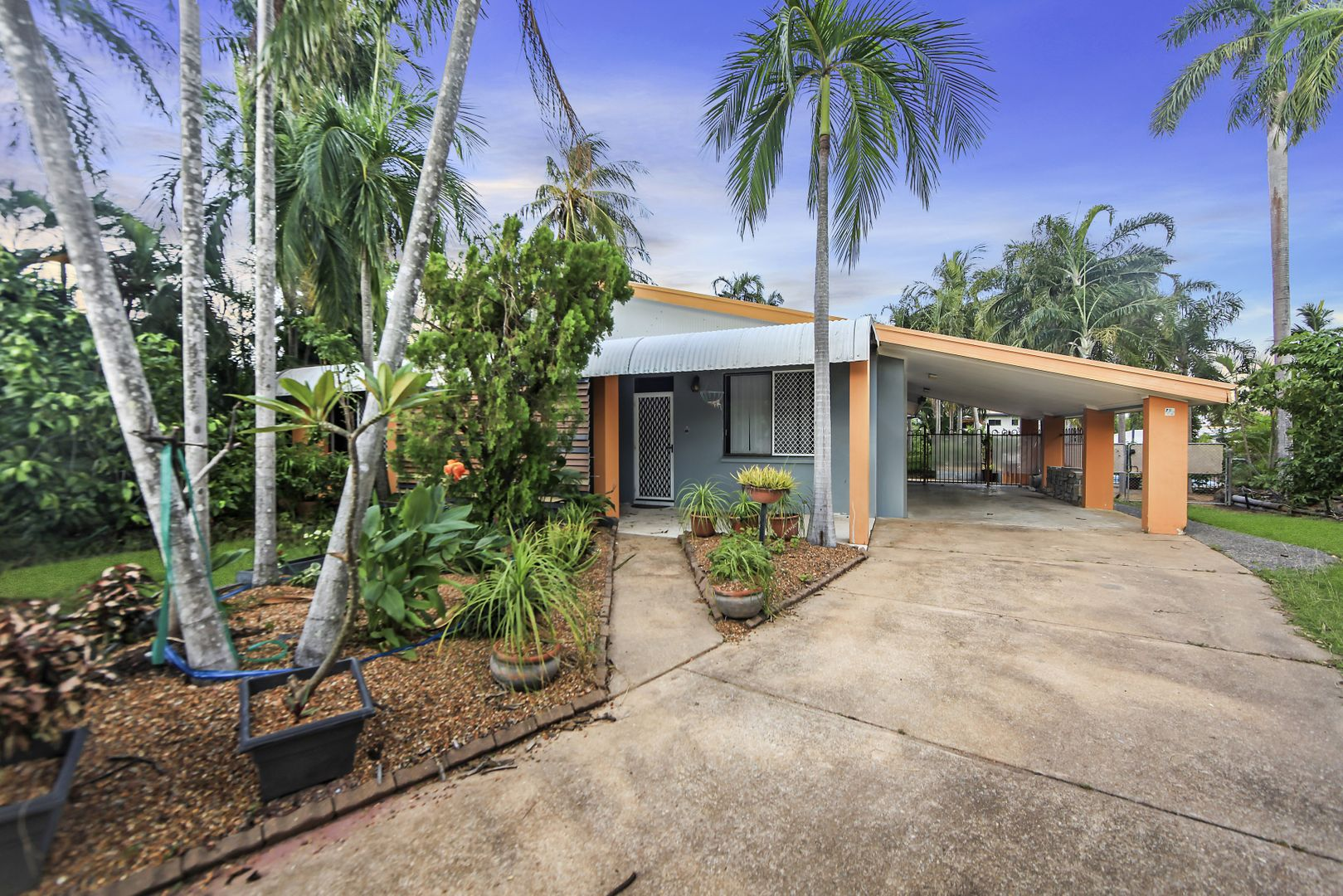 2 Field Court, Leanyer NT 0812, Image 0