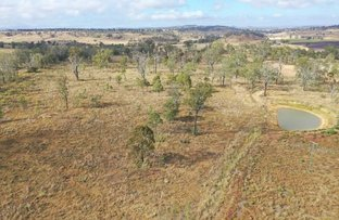 Picture of Lot 1 Pechey Maclagan Road, Goombungee QLD 4354
