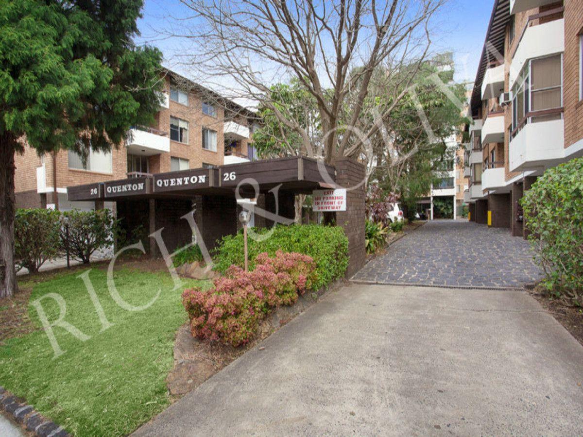 22/26 Belmore Street, Burwood NSW 2134, Image 0