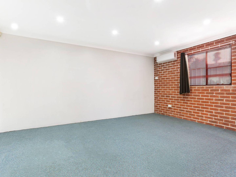 7a Glenview Street, Kogarah Bay NSW 2217, Image 0