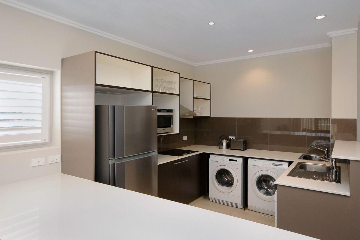 Toowoomba City QLD 4350, Image 1