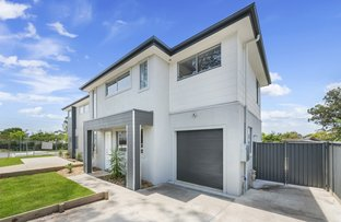 Picture of 7A & 7B London Street, Blacktown NSW 2148