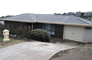 Picture of 14 Minnipa Drive, Hallett Cove SA 5158