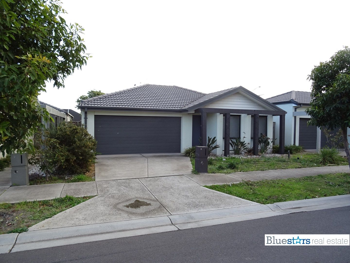 9  Giverny Close, Burnside Heights VIC 3023, Image 0