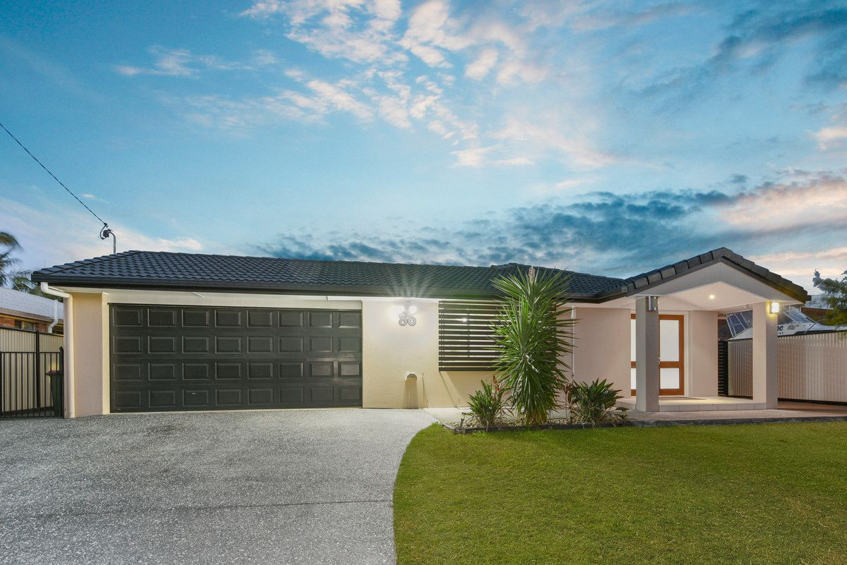 86 Baanya Street, Wurtulla QLD 4575, Image 2
