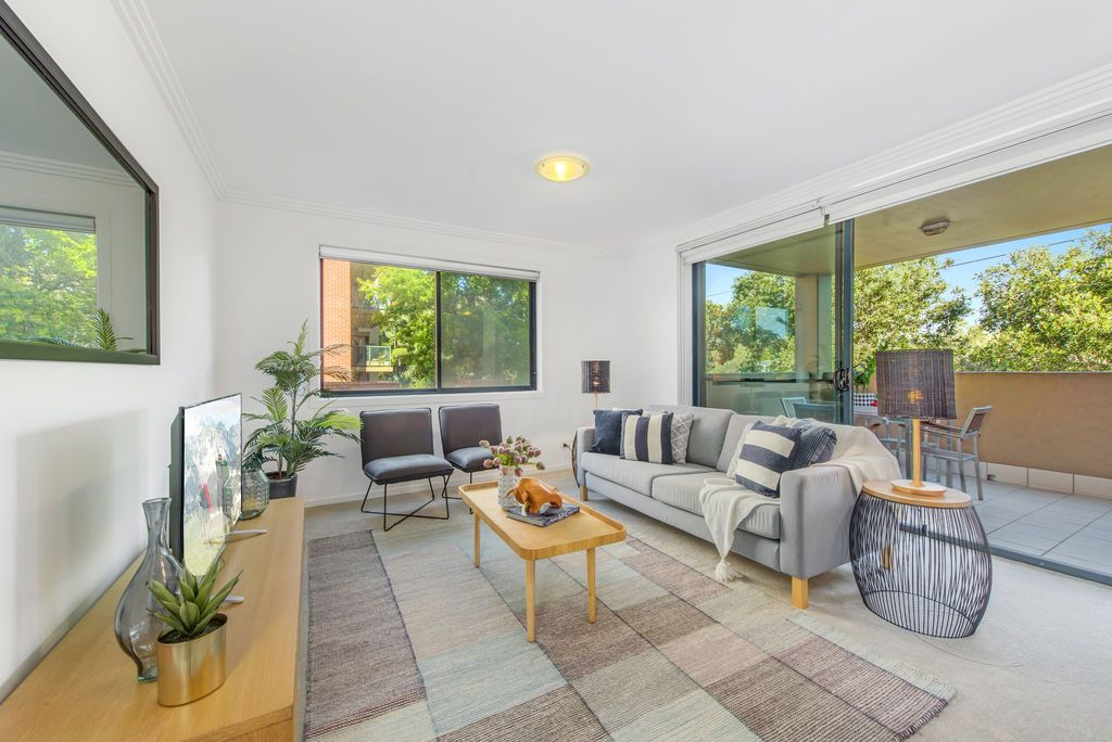 12302/177 Mitchell Road, Erskineville NSW 2043, Image 0