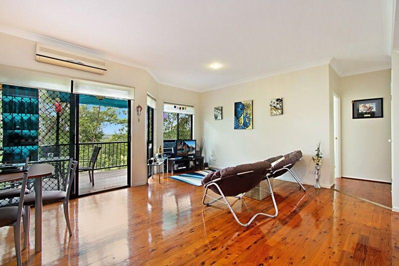 47/250 Sumners Road, Riverhills QLD 4074, Image 0
