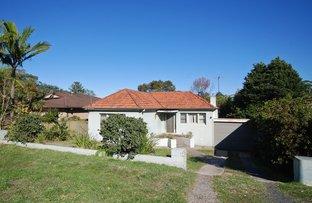12 Hill Street, Woolooware NSW 2230