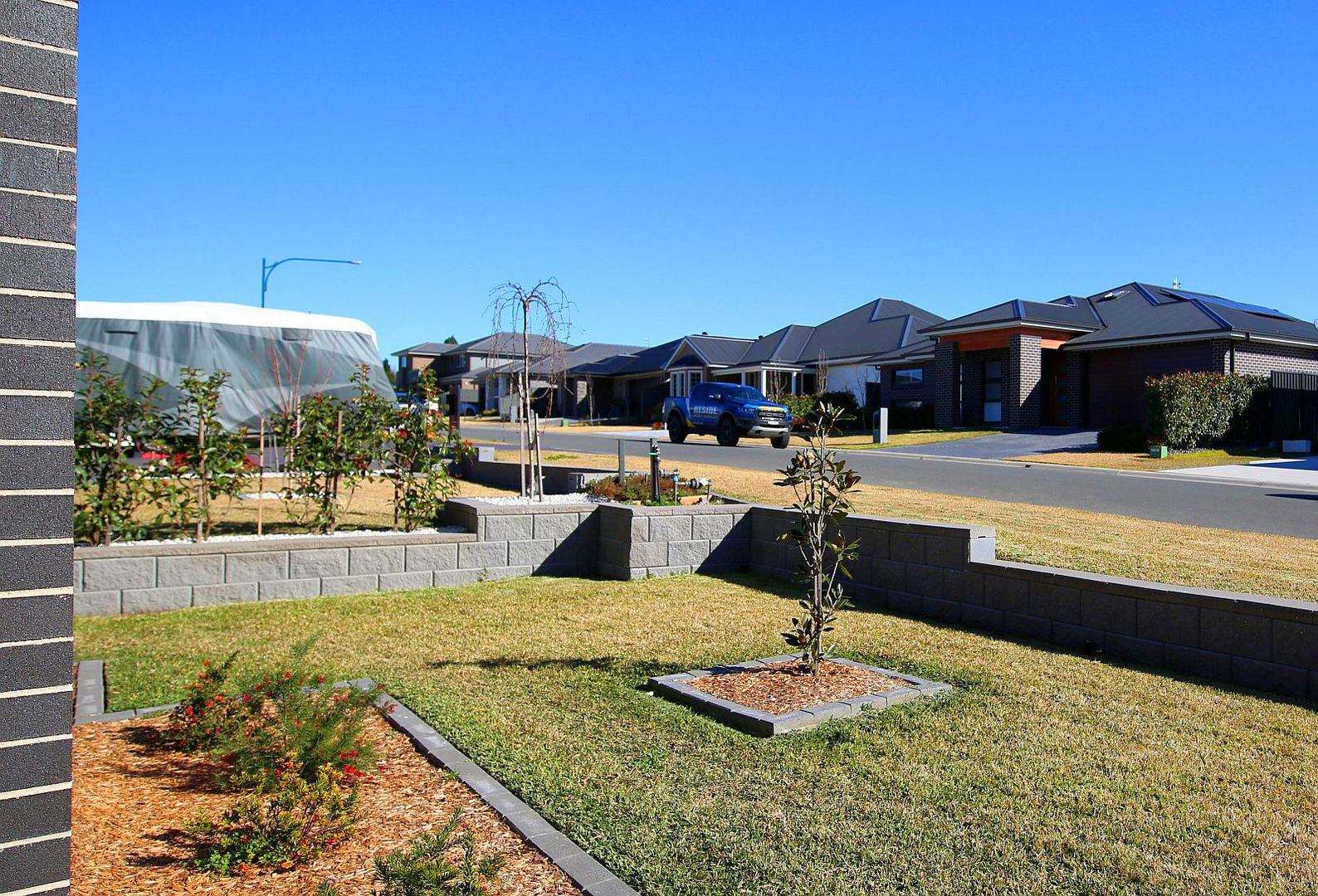 26 Charolais Way, Picton NSW 2571, Image 2