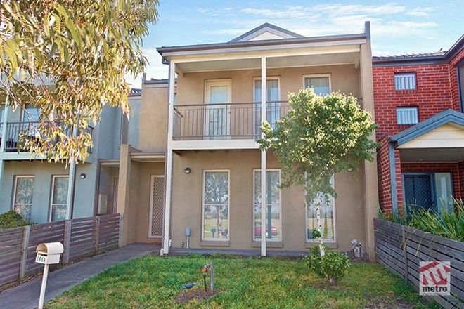 Picture of 168a Paterson Drive, LYNBROOK VIC 3975