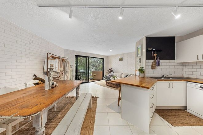 Picture of 10/1682 David Low  Way, COOLUM BEACH QLD 4573