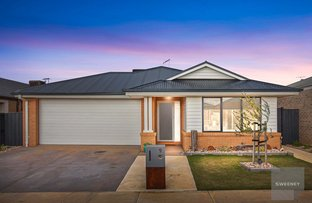 Picture of 9 Drever Place, Maddingley VIC 3340