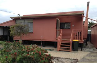 Picture of 22 First Avenue, Peaceful Bay WA 6333