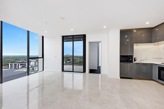 Picture of 9 Oscar Place, EASTGARDENS NSW 2036