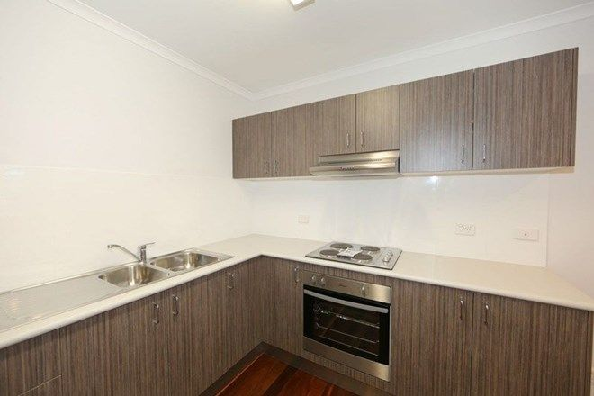 Picture of 130A Waterton Street, ANNERLEY QLD 4103