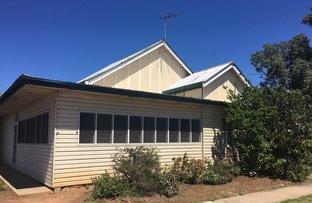 41 Conadilly St, Gunnedah NSW 2380