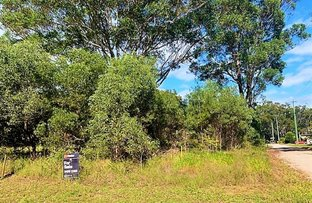 Picture of 70 Hemp Hill Road., Russell Island QLD 4184