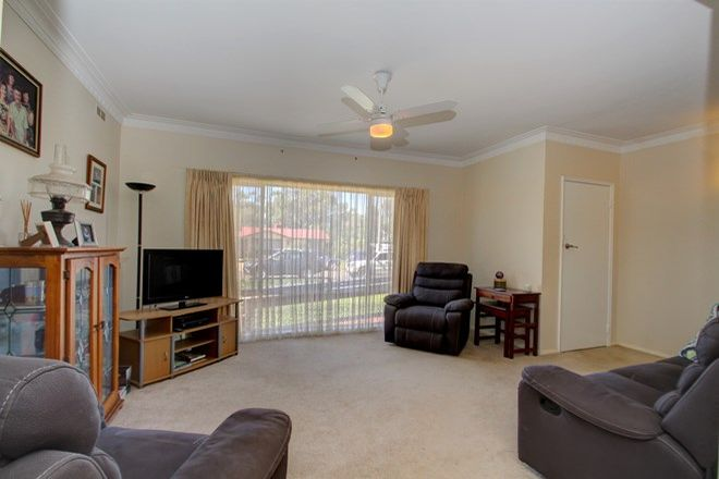 Picture of 27 Patrick St, STRATHMERTON VIC 3641
