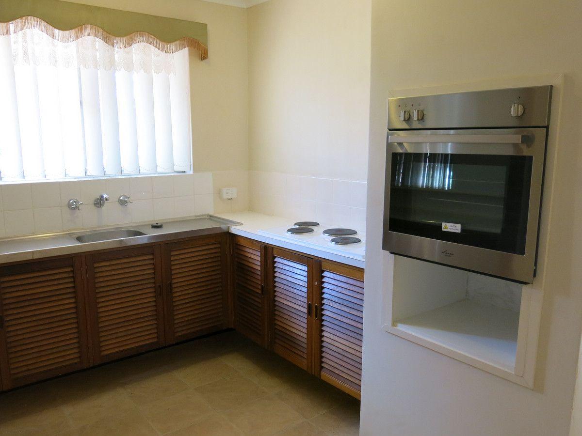 217 Wellington Road, Dianella WA 6059, Image 2