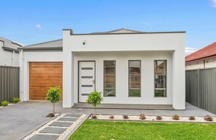 Picture of 3A Bedford Street, Mansfield Park SA 5012
