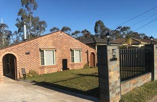 Picture of 33 Foveaux Ave, Lurnea NSW 2170