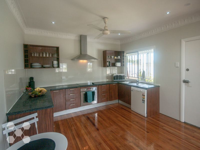 1006 Gympie Road, Chermside QLD 4032, Image 2