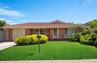 Picture of 15 Nash Street, Grange SA 5022