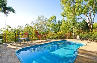Picture of F/4 Banksia Court, Pandanus Apartments, Hamilton Island QLD 4803