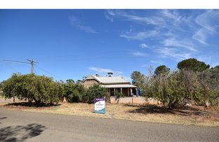 Picture of Lot 10 Sturt Street, Cambrai SA 5353