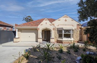 Picture of 17A Patricia Street, Woodville West SA 5011