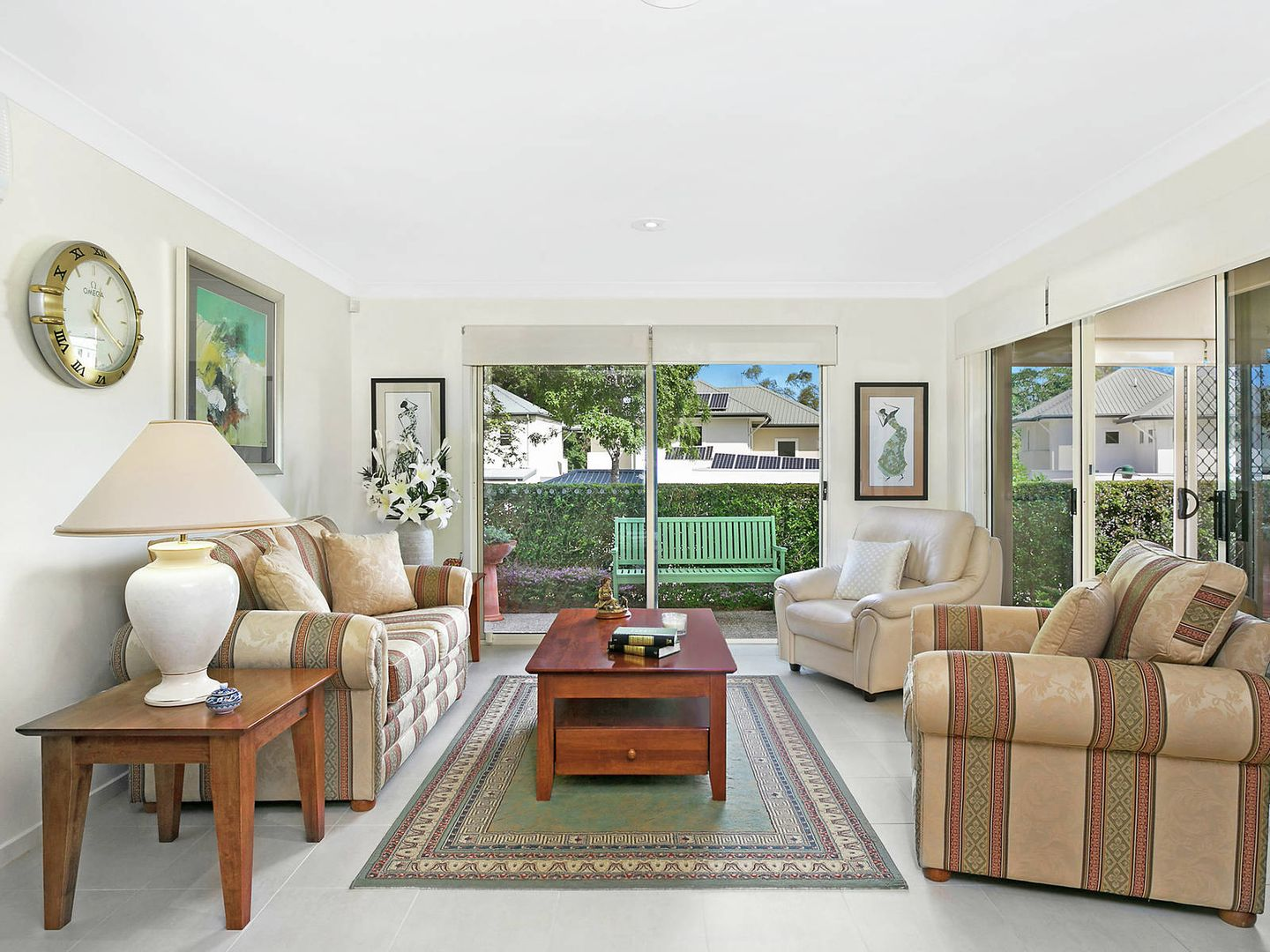 212 Easthill Drive, Robina QLD 4226, Image 2